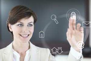 Alarmas para hogar y negocio