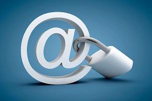 Protección electrónica antihurto para todos sus artículos