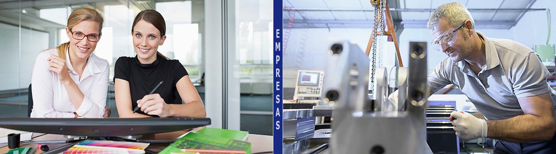 Vagalune Secur: alarmas y sistemas de seguridad para empresas